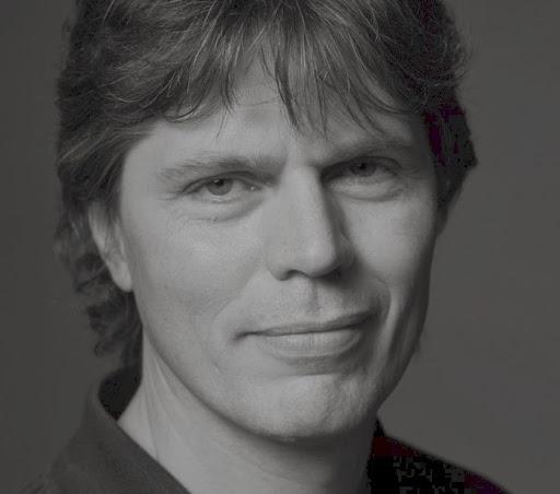 Vladimir Ney
