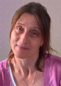 Tanja Sager