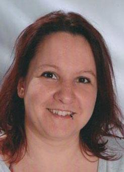 Yvonne Moll
