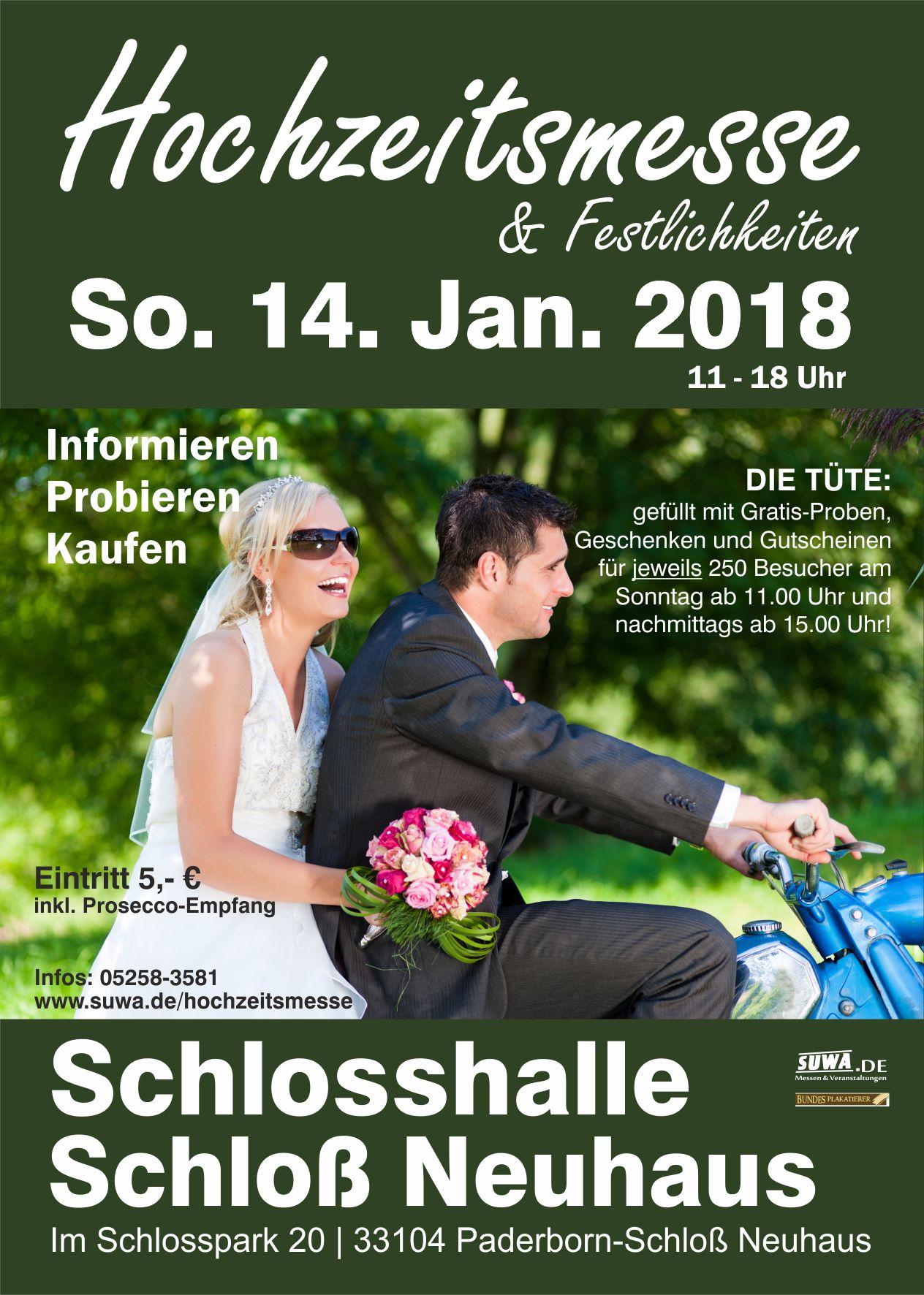 Hochzeitsmesse Schloßhalle  Schloß Neuhaus Hochzeitsservice Paderborn Claudia Drößler  Weddingplanerin & Dekorateurin  Hochzeitsdekoration, Brautstrauß