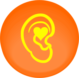 Gesprächstherapie Tinnitustherapie Musiktherapie Hypnosetherapie