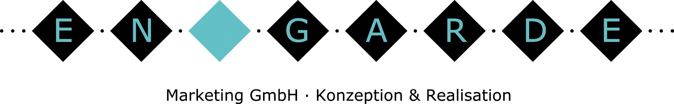 EN GARDE Marketing GmbH