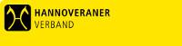 Hannoveraner Verband e.V.