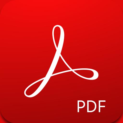 pdf Umzugscheckliste