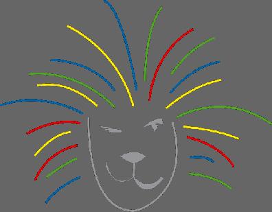 Löwen (Ichenheim)