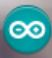 Arduino IDE starten