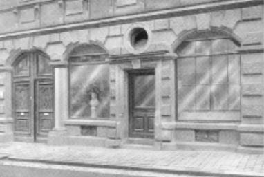 Kirchstrasse 14