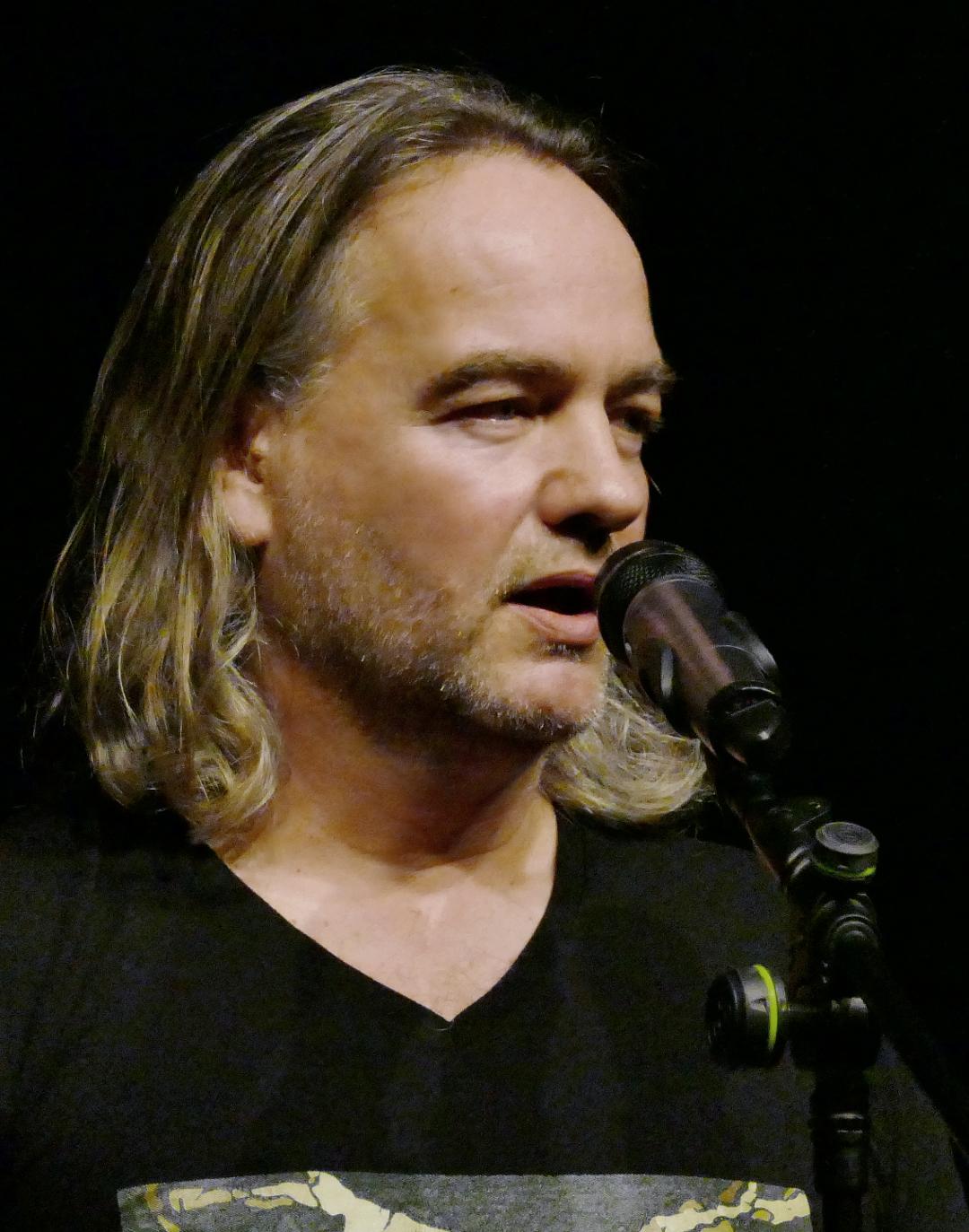 Steffen Ziegler