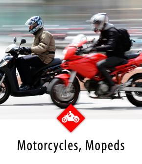 akumulatorji za motorje klik na sliko