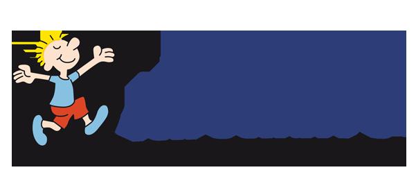 http://www.ichschaffs.de/cms/wp-content/themes/ich_schaffs_theme/img/logo2.png