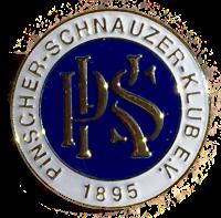 PSK Siegel