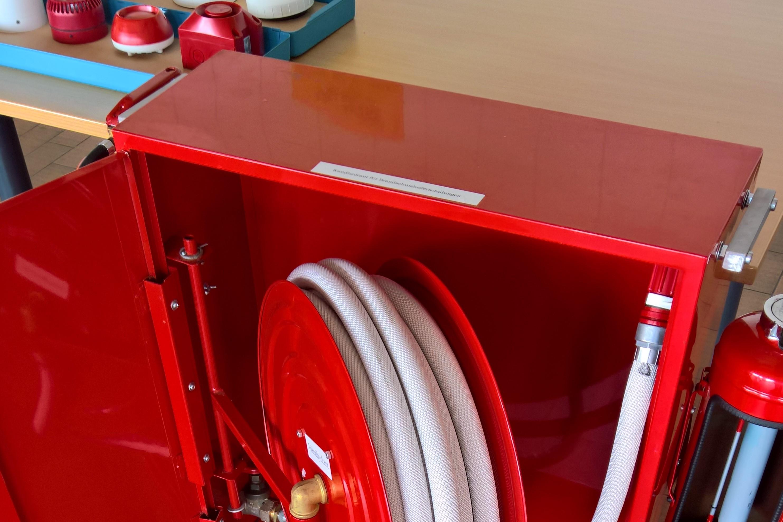 Brandschutzhelfer sind Ihre geheime Feuerwehr! Sie sind so gut und motiviert, wie Sie sie ausbilden lassen und fördern!