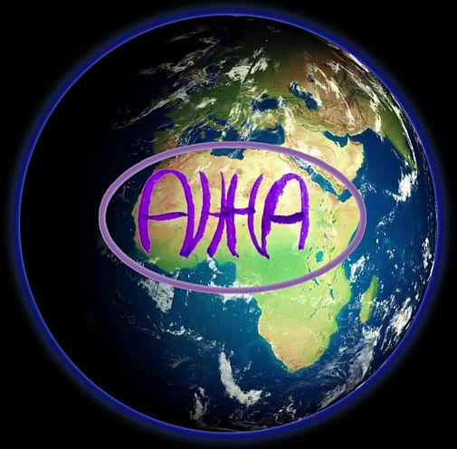 AHHA-Team TV