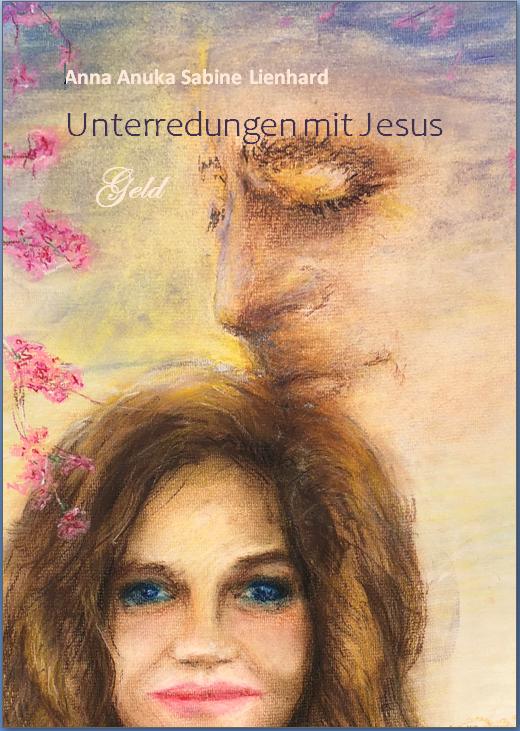 Anna ANuka Sabine Lienhard www.be-alive-peace-inside.de