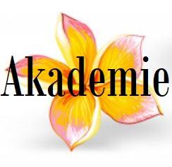 Anna Anuka Sabine Lienhard http://www.be-alive-peace-inside.de/ Orakel, Coachings, Transformnation, Seelenheilarbeit