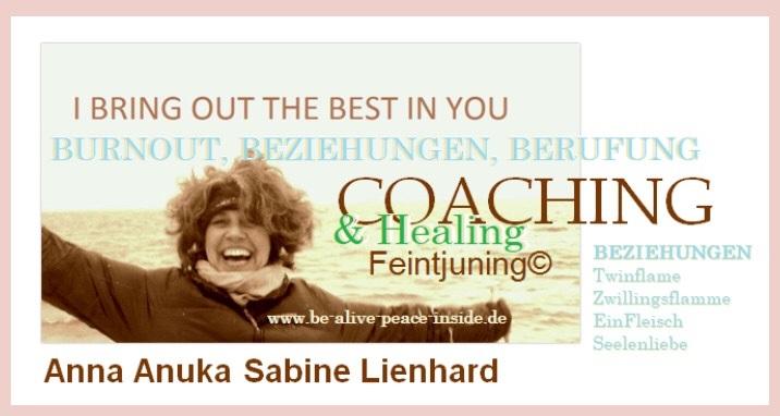Anuka´s Seelenheil Landgut Praxis - Landgut Anno 1840 - Bewusstseins Coaching & Seelenheilarbeit - Berufsbildungszentrum - www.be-alive-peace-inside.de - Hüttenfeeling - Anna Anuka Sabine Lienhard - peace-inside-peace-inside.de