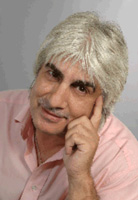Armin Mattich