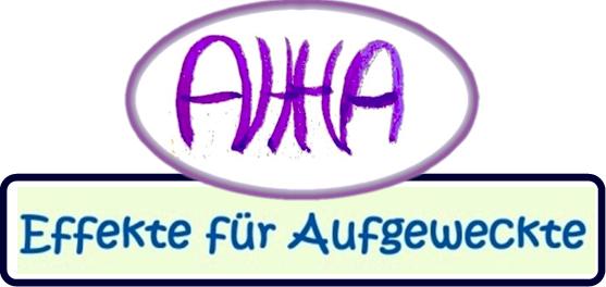 AHHA-Effekte für Aufgeweckte