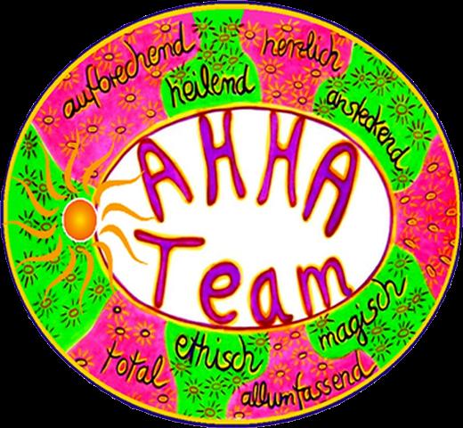 AHHA-Team
