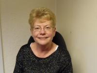 Bärbel Krause selbstständige Buchhalterin seit 1987