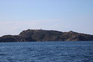 Cabo Creus