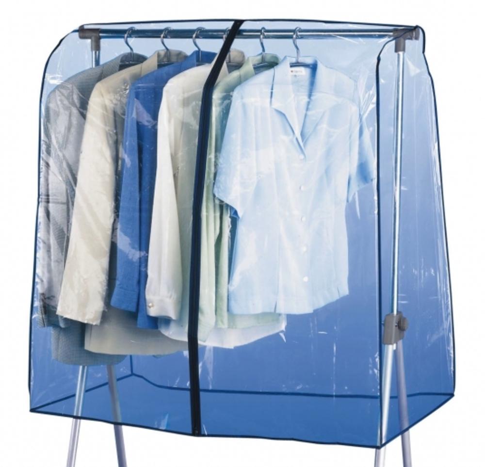 Universalabdeckhaube für Kleiderständer (Mabi 310)