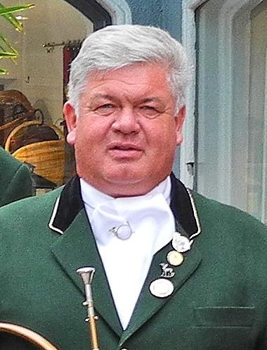 Ludwig Schmiedt  Teublitz
