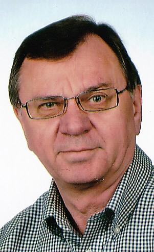Hans-Werner Jungholt