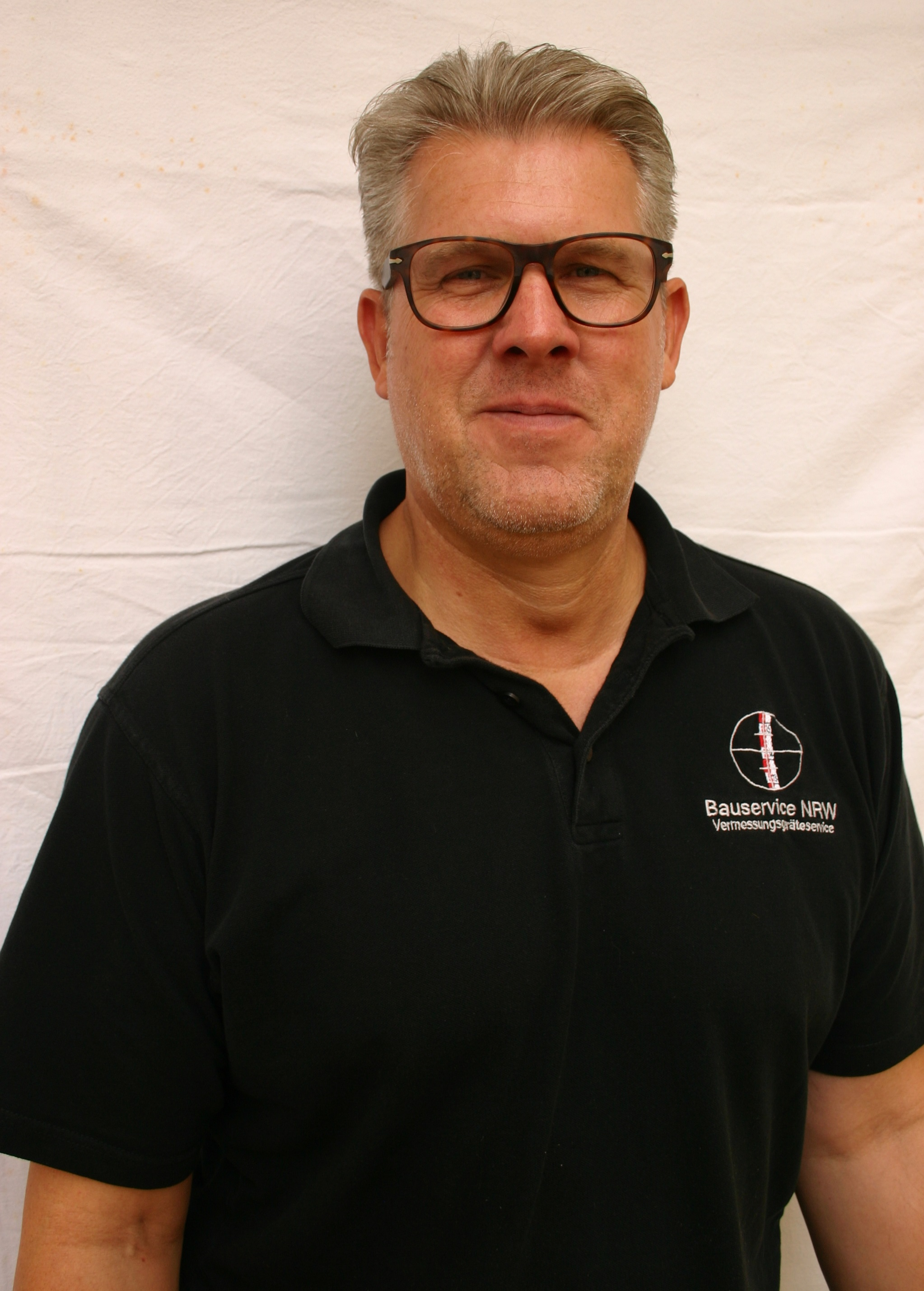 Holger Granderath