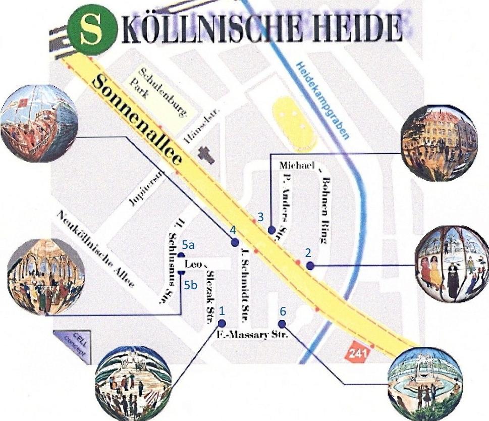 cellconcept Docu Opernbilder High-Deck 2002