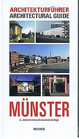 MÜNSTER Reimer Verlag