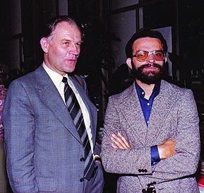 Prof Dr Kiesow - A R Purtauf