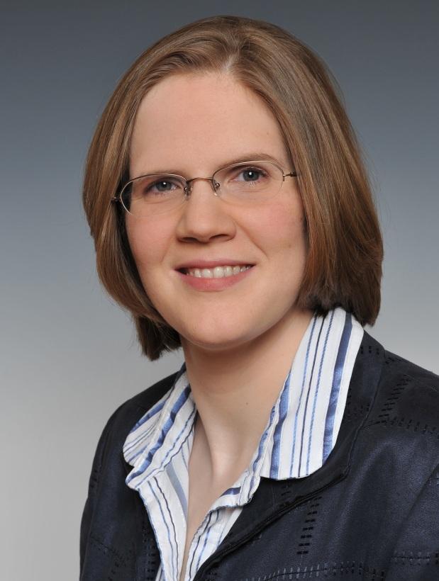 Sonja Philipp