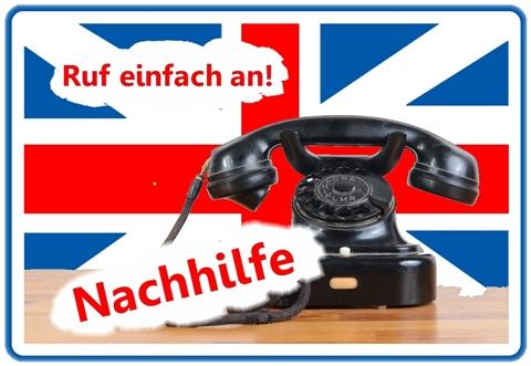 Englisch Nachhilfe Wilhelmshaven anstelle von Schülerhilfe, Studenkreis