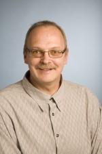 1.Schriftführer  Wolfgang Pflugradt