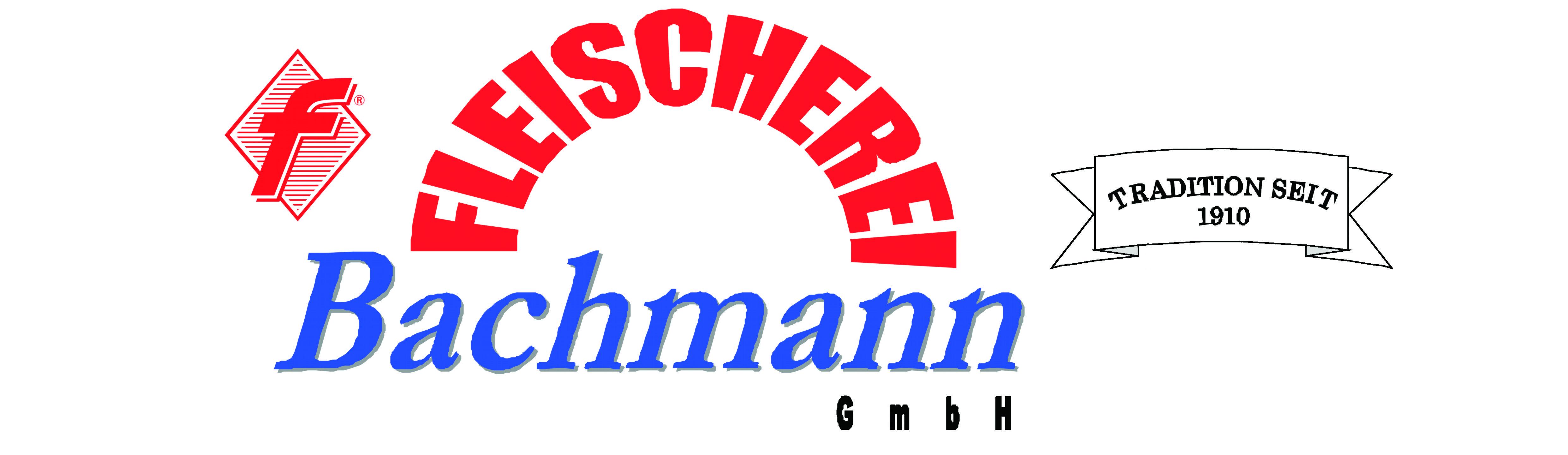 Homepage der FLEISCHEREI Banmann GmbH mit aktuellen Angeboten und Speiseplänen.