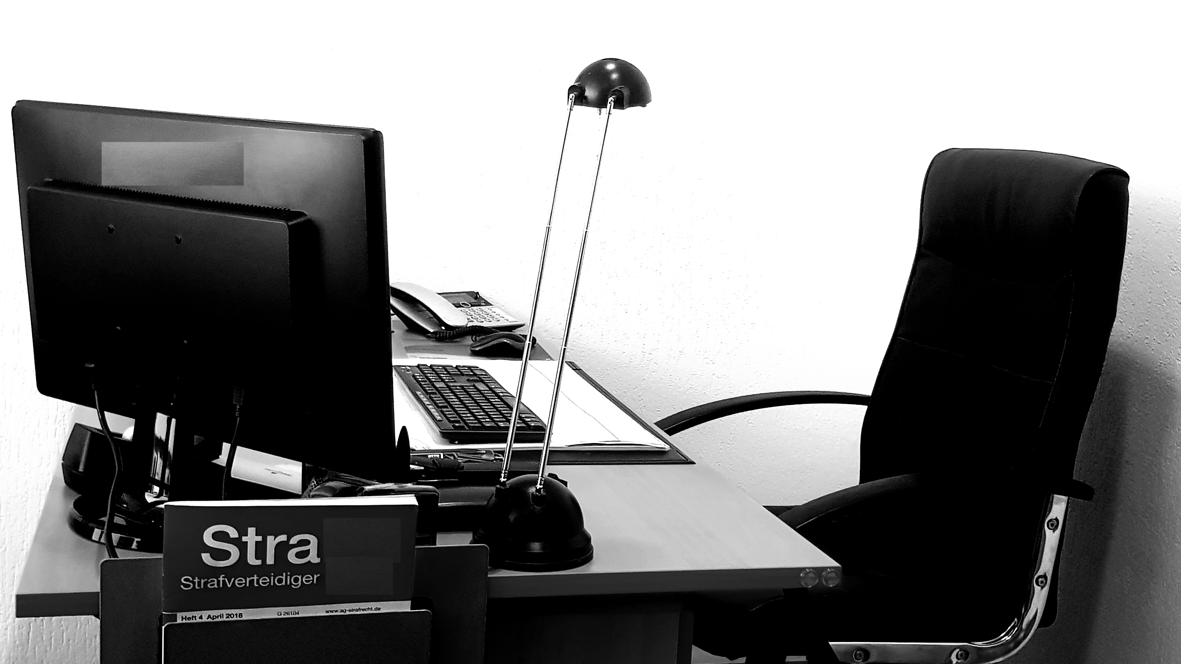 Schreibtisch,quer,K-SB,2018,DU,Copyright