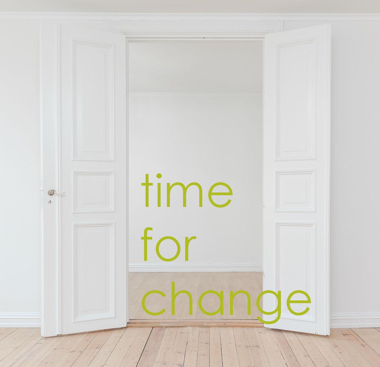 #kinesiologiepraxismuenchen #change #timeforchange #wandel #harras #sendling #psychotherapie #coaching