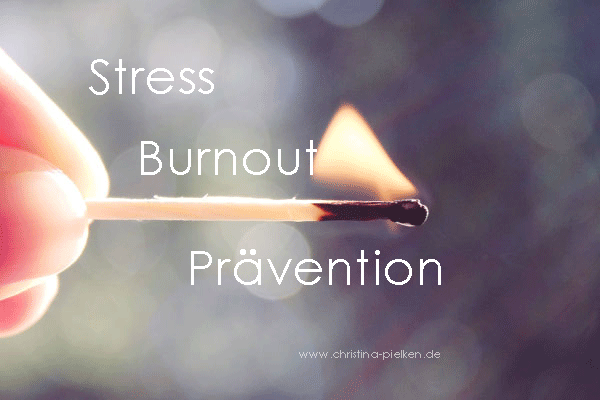 Erschöpfung, Stress, Burnout, Schlafprobleme, Resilienz, Schlafmangel, Unzufriedenheit, Unruhe, Gedankenkreisen, Hamsterrad, Kreislauf, Entspannung, Hochsensibilität, Leistung, Konzentrationsmangel, Arbeit, Prävention, Infekt, Druck, Kreislauf, Nacht, Schuld, Versagen, Kinesiologie, München, Psychotherapie