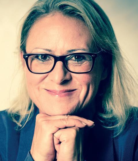 "Bettina Hermann ""kess-erziehen""-Referentin, Ktpp"