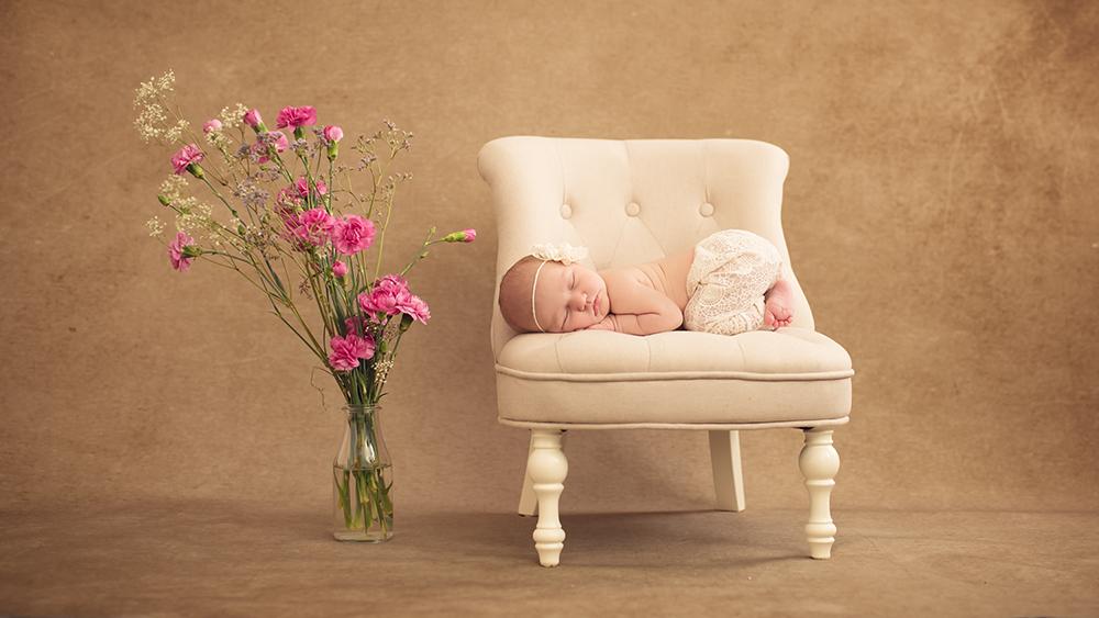 Fotograf Zwickau, Newbornfotograf, Babyfotos, Dresden, Sachsen, Chemnitz, Neugeborenenfotograf, newbornshooting