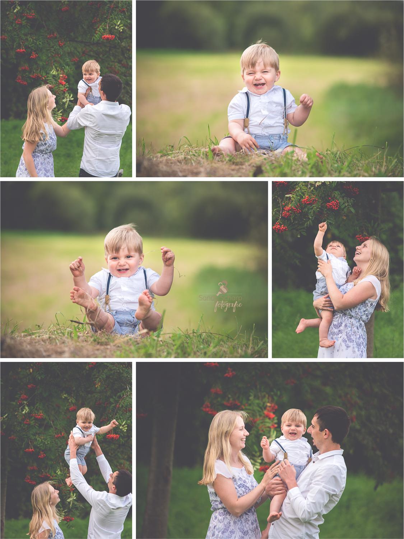 Fotograf Zwickau, Dreden, Leipzig, Familie, Kinder, Newborn, Baby Fotoshooting, Outdoor