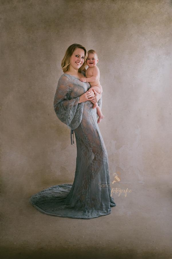 Fotograf Zwickau, Babybauch, Babybauchshooting, Schwangerschaft, Fotografin, Newborn, Babyfotoshooting