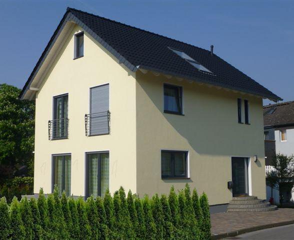 EFH in Duidburg