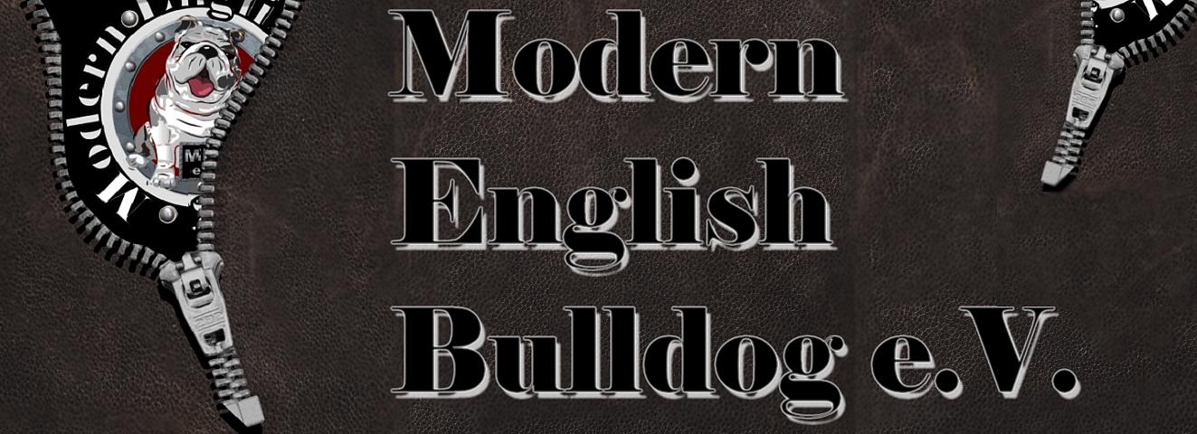 http://modern-english-bulldog-verein.de/