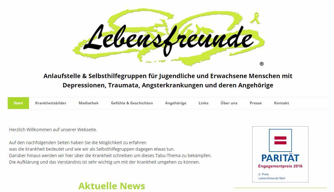 https://www.shg-lebensfreunde.de
