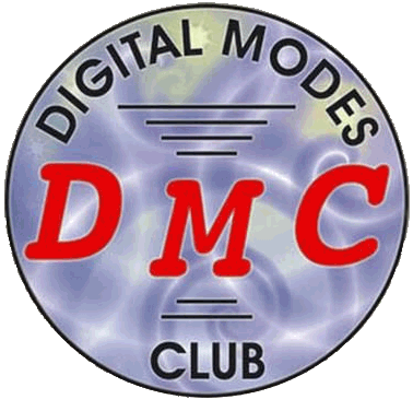 Digital Modes Club