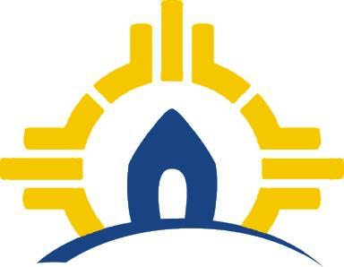 Logo Sion-Provinz