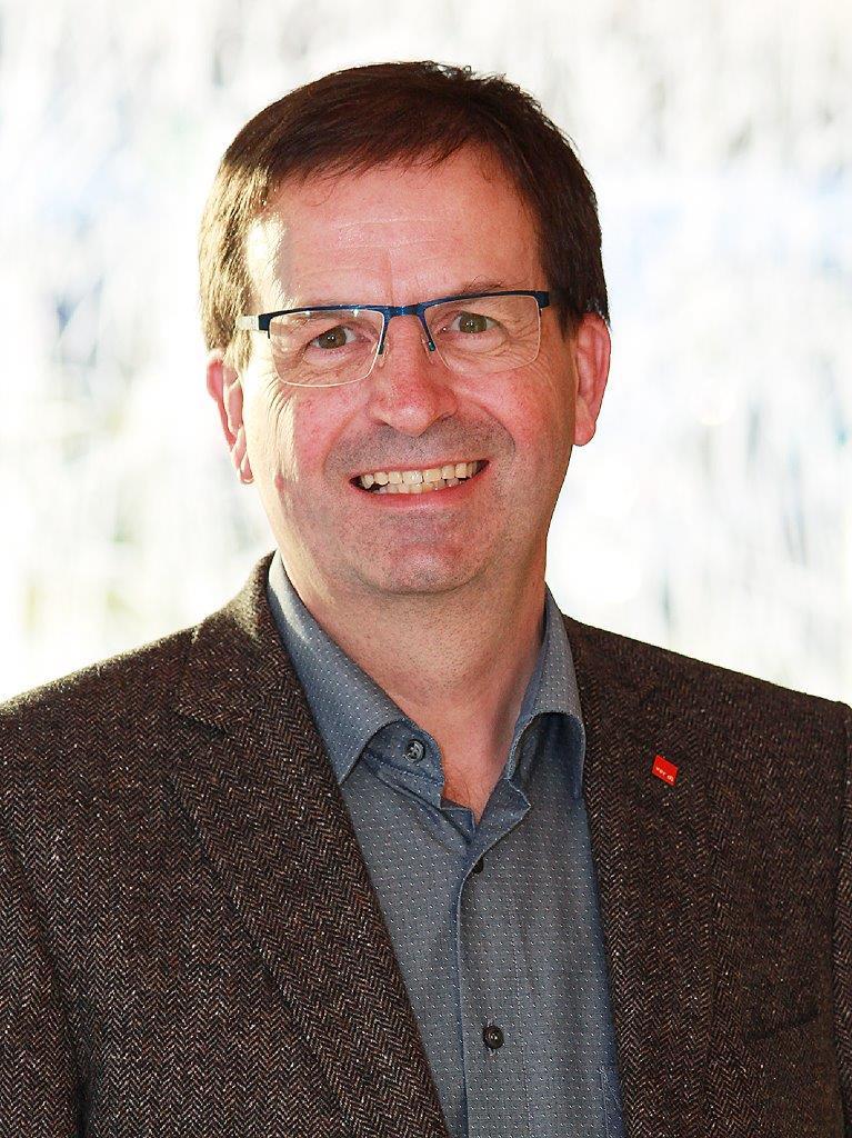 Gabriel Henkes