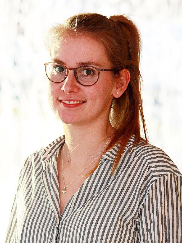 Loreen Ratzek